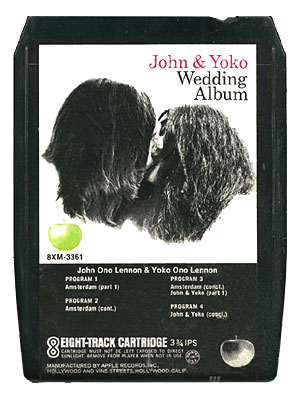 http://www.rarebeatles.com/8track/8solo/s8ax3361.jpg