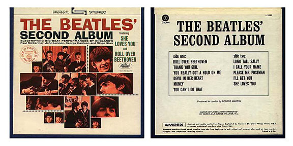 chestnut galena illinois mountain