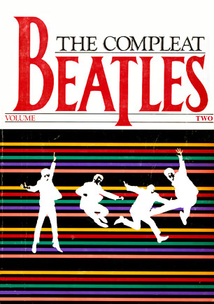 The compleat beatles video 1982 - imdb